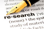 research_report