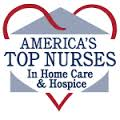 homecare_nurse_vote