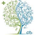 home_health_care_reimbursement
