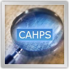 CAHPSsurvey