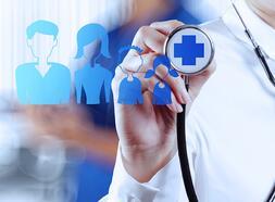 population_health_management