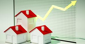 Home_Care_Profit