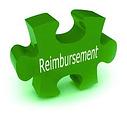 reimbursement resized 600
