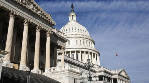 U-S--Capitol--House-of-Representatives-jpg