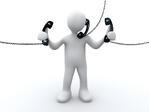 phone_calls