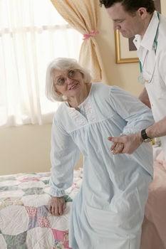 patientsafety