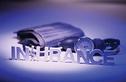 health insurance resized 600