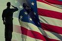 veteran flag resized 600
