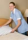 caregiver resized 600