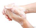 washing hands resized 600