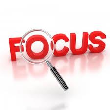 focus on hospice