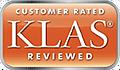 KLAS_Logo_Medium