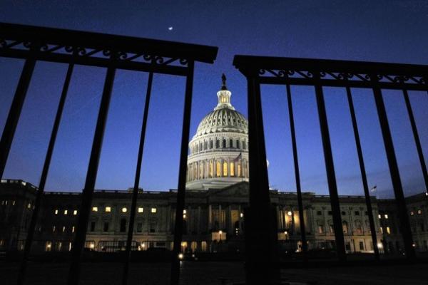 governmentshutdown resized 600