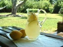 lemonade resized 600