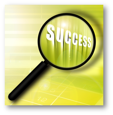 Home Health Agency Success