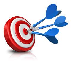 homecare_target
