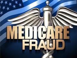 medicare_fraud