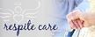 respite_care