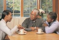 agingparentscaregiving