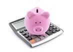 financialeducation