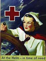 homecare_nurse