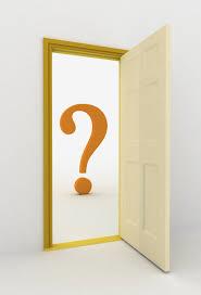 cms_home_health_open_door_forum