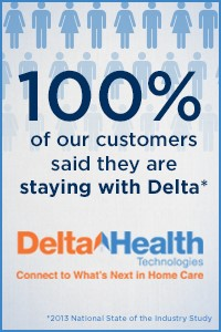 DHT_Customer_Quote