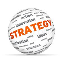 homecare_business_strategy