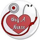 hug_a_homecare_nurse