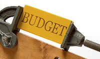 budget_squeeze