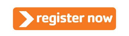 register for hospice webinar