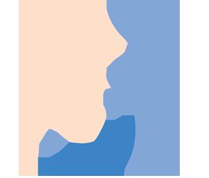 Delta Home Care Icon