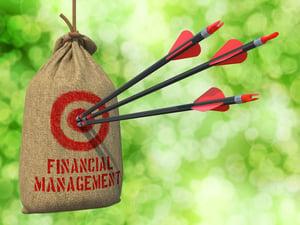 Cash Flow Management for Home Health Agencies