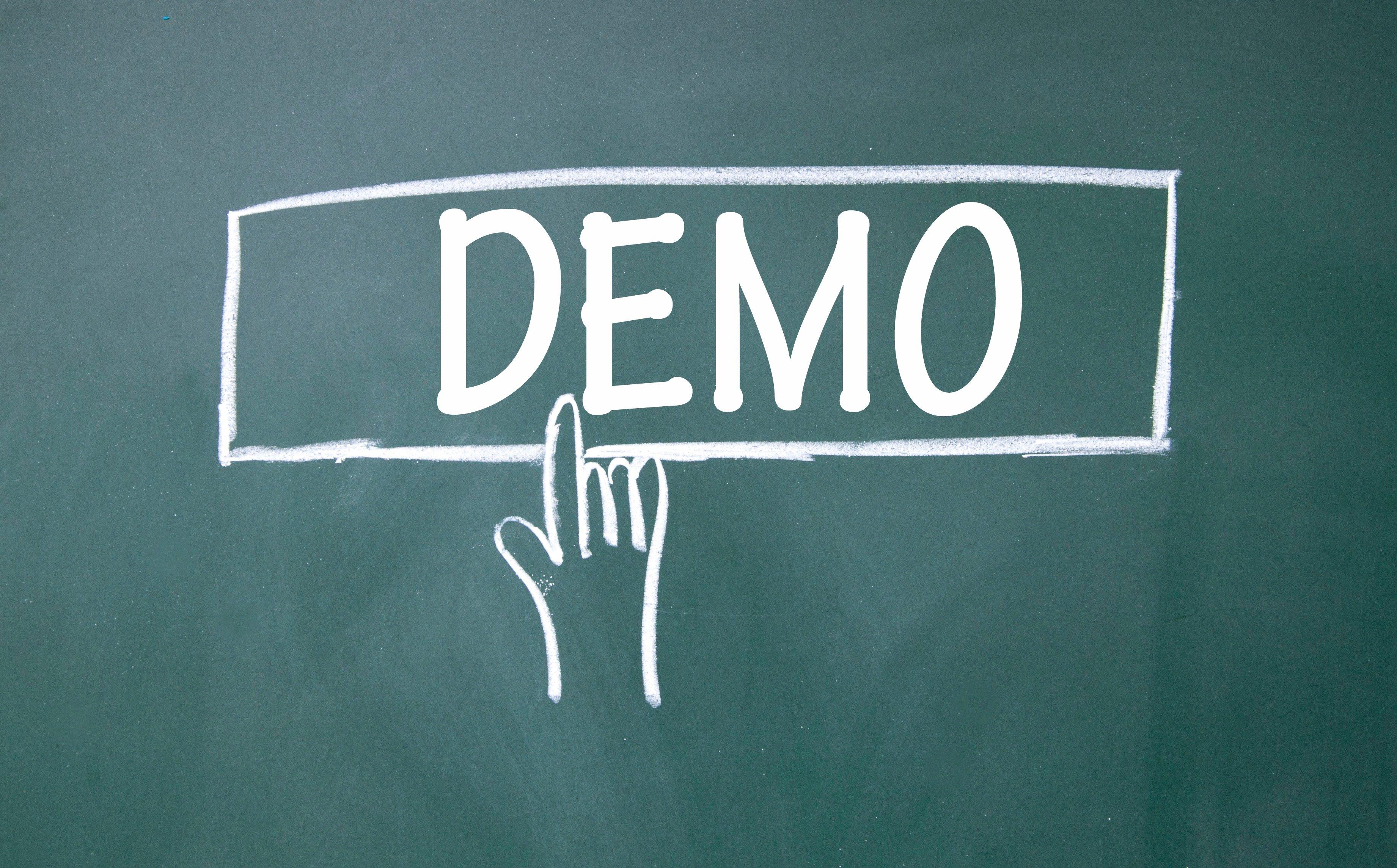 demonstration.jpg
