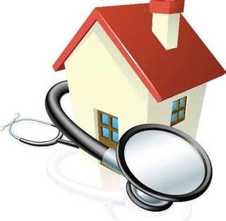 home_health_care.jpg