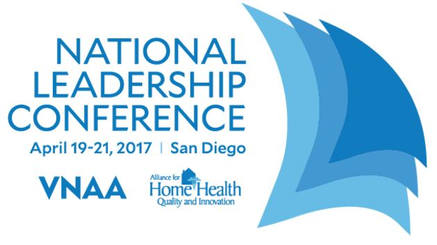 2017 National Leadership Conference.jpg