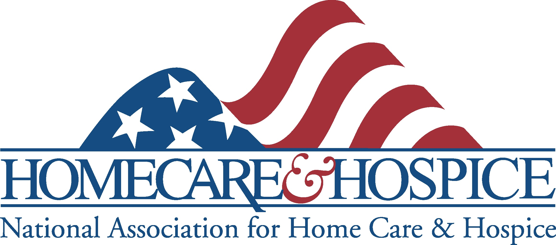 NAHC_Logo.jpg