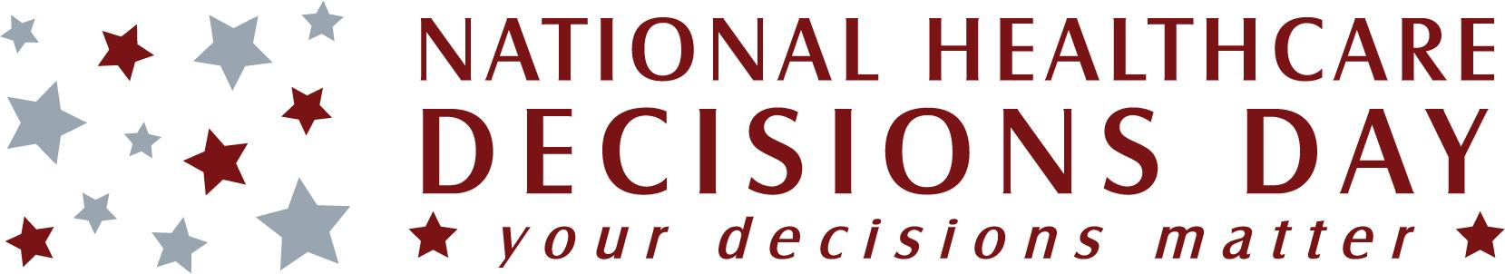 National-healthcare-decisions-day