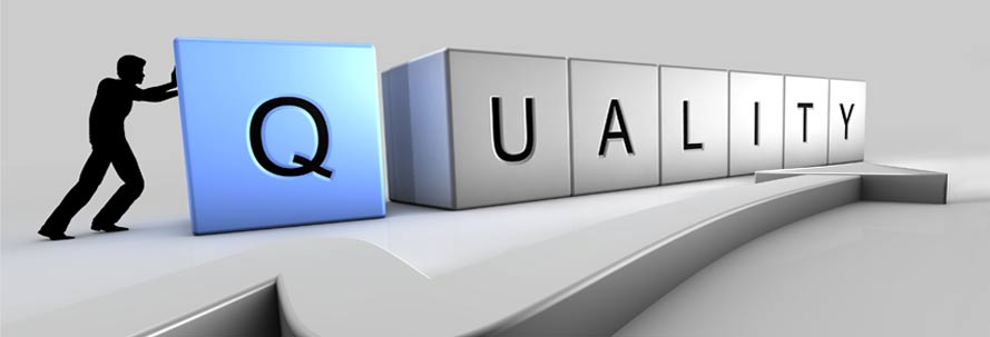 quality_assurance.jpg