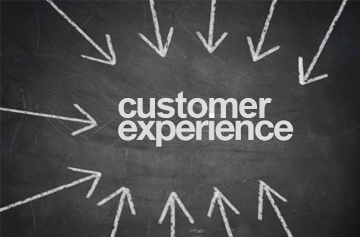 expceptional customer experiences in home care