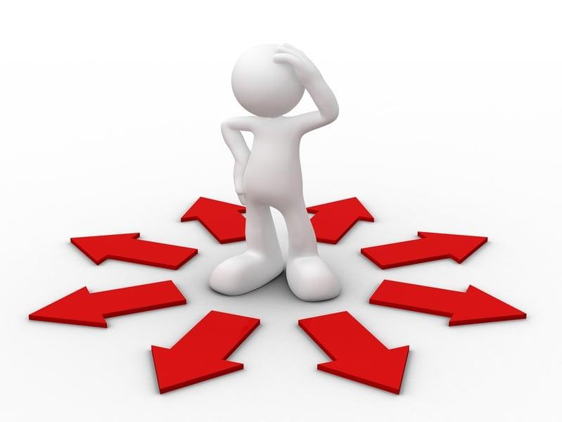 home health pre-claim review