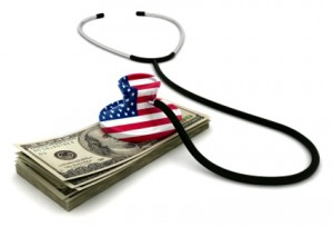 medicare home health payment.jpg