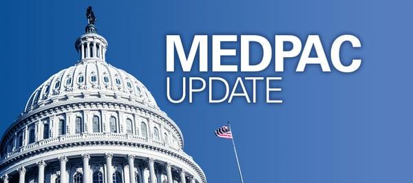 medpac-update
