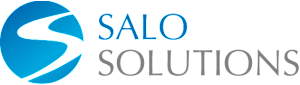 SaloSolutions-300x85.png
