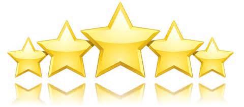 5_star_rating