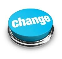 ChangeButton