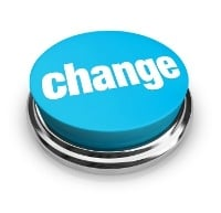 ChangeButton