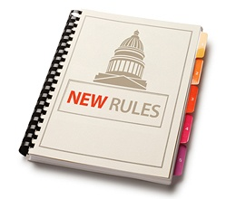 Home Health PPS Proposed Rule